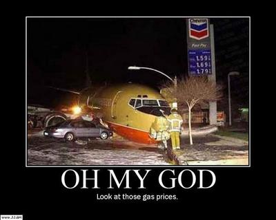 oh-my-god-look-at-those-gas-prices-funny