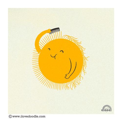 Good Morning Sunshine Wine : Good morning sunshine
