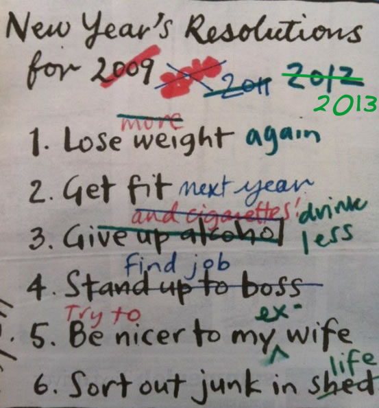 updated-new-years-resolutions.jpg